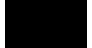 doi-tac-2